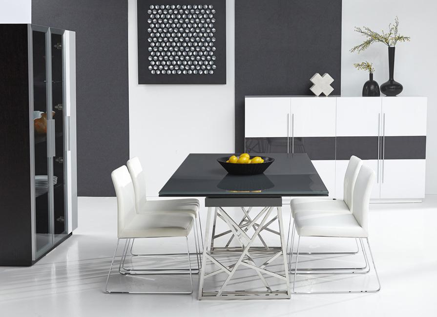 Bon Bellini Modern Living