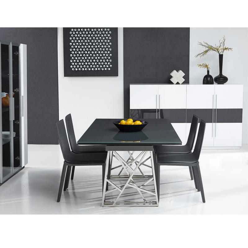 Bellini Modern Living