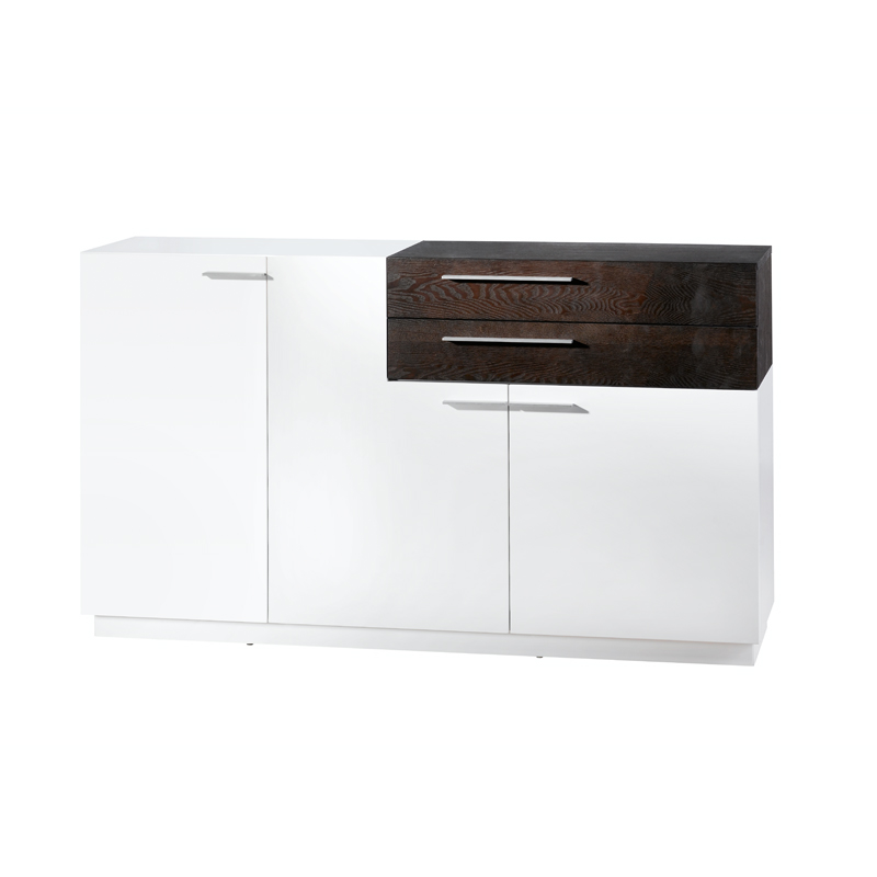 Palma bellini modern living for Bellini kitchen cabinets