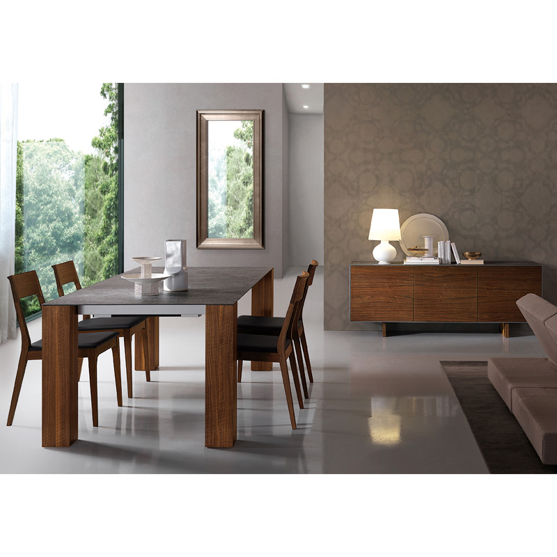 Thin Dining Table Part 90