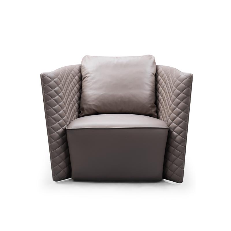Superbe Lauren Chair