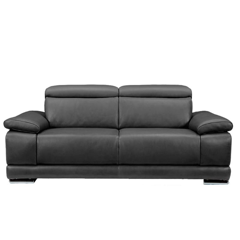 Grace Power Motion Sofa Set