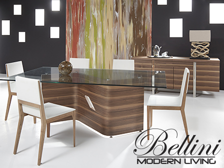 Lovely 2015 Bellini_partner. Bellini Modern Living Is Renowned For Offering High  Quality And Innovative ...