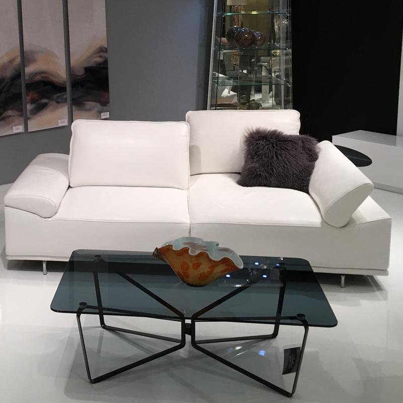 roxanne sofa set bellini modern living