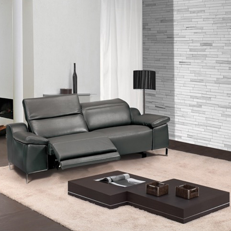 Sofia Power Motion Sofa Set – Bellini Modern Living