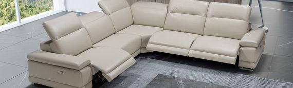 Bellini Modern Living adds new upholstery SKUs for October market